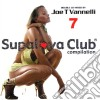Supalova Club Vol.7 (2 Cd)