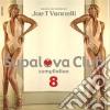 Supalova Club Vol.8 (2 Cd)