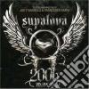 Supalova Club Vol.11 (2 Cd)