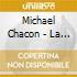 Michael Chacon - La Banana
