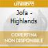 Jofa - Highlands