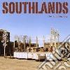 Southlands - Morning Sky