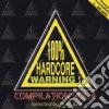 100% Hardcore Warning - Compilation Vol. 4