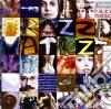 Quartetto Borciani - Razzmatazz