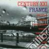 Century xxi france