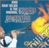 Kocani Orchestra - Cigance