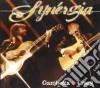 Gambetta & Crary - Synergia