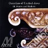 Gamelan Of Central Java - Modes And Timbres