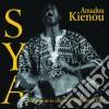 Amadou Kienou - Sya