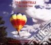 Tre Martelli - Tra Cel E Tera