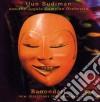 Uun Budiman - Banondari