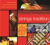 Mamadou Diabate - Strings Tradition
