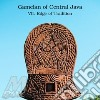 Gamelan Of Central Java - Edge Of Tradition