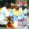 Amadou Kienou & Son Ensemble Foteban - Taabali