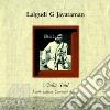 Jayaraman G Lalgudi - Violin Soul - South Indian Classical Music