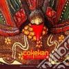 Rahayu Suppangah & Benawa Garasi Seni - Cokekan