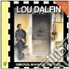 Lou Dalfin - Gibous, Bagase E Bandi'