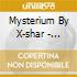 Mysterium By X-shar - Celtic Tales