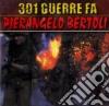 Pierangelo Bertoli - 301 Guerre Fa