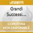 GRANDI SUCCESSI INTERNAZIONALI....