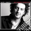 Alex Lunati - Un Giorno Perfetto