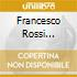 FRANCESCO ROSSI SELECTION 2
