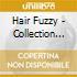 Hair Fuzzy - Collection 2002-2007  ##