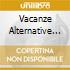 VACANZE ALTERNATIVE COMPILATION