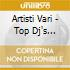Artisti Vari - Top Dj's Playlist 02