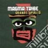 Magma Tribe - Grande Spirito