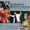 Gibson Brothers - Gibson Brothers