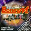 Boney M. - Disco Collection