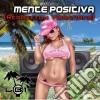 Positiva Mente - Reggaeton Vibrations