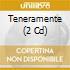 TENERAMENTE