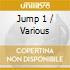 JUMP-HARDCORE ATTACK