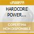 HARDCORE POWER compilation