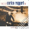 Enrico Ruggeri - The Best Of Enrico Ruggeri Live
