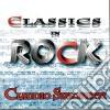 Claudio Simonetti - Classics In Rock