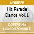 Hit Parade Dance Vol.1