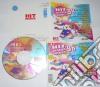 Hit Mania Dance 98 - Compilation