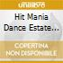 Hit Mania Dance Estate Compilation (2 Cd)