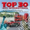 Top 30 Hits International (2 Cd)