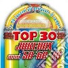 Top 30 Juke-box (anni 50-60-70) (2 Cd)
