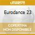 Av - Eurodance 23 Italian Import