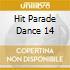 HIT PARADE DANCE 14
