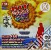 Hit Mania Estate 2009 (4cd)