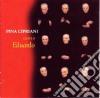 Pina Cipriani - Canta Eduardo