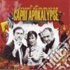 Le Loup Garou - Capri Apokalypse
