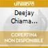DEEJAY CHIAMA ITALIA 2