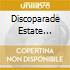 DISCOPARADE ESTATE 2000(2CD)